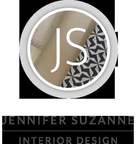 Jennifer Suzanne Interiors